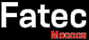 logoFatec